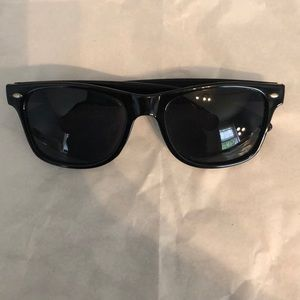 Accessories - Women's Sunglasses. Bundle 3 for $10.